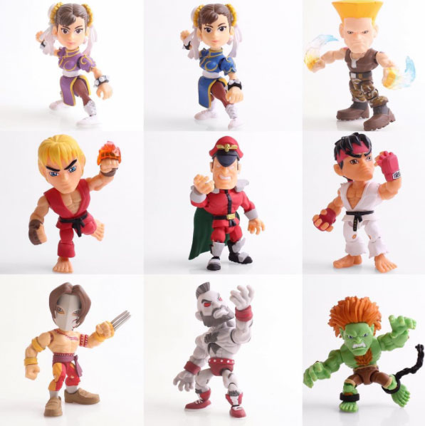 the-loyal-subjects-street-fighter-vinyl-figures-hot-topic-exclusive-2
