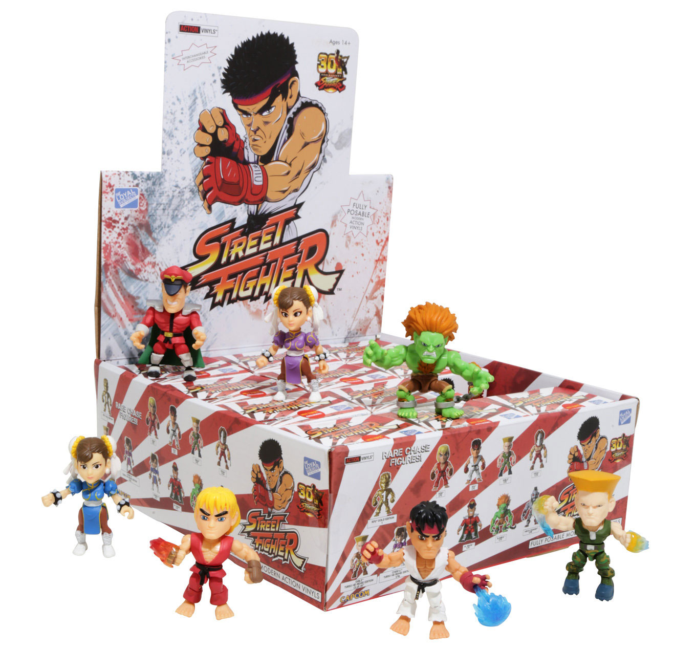 the-loyal-subjects-street-fighter-vinyl-figures-hot-topic-exclusive