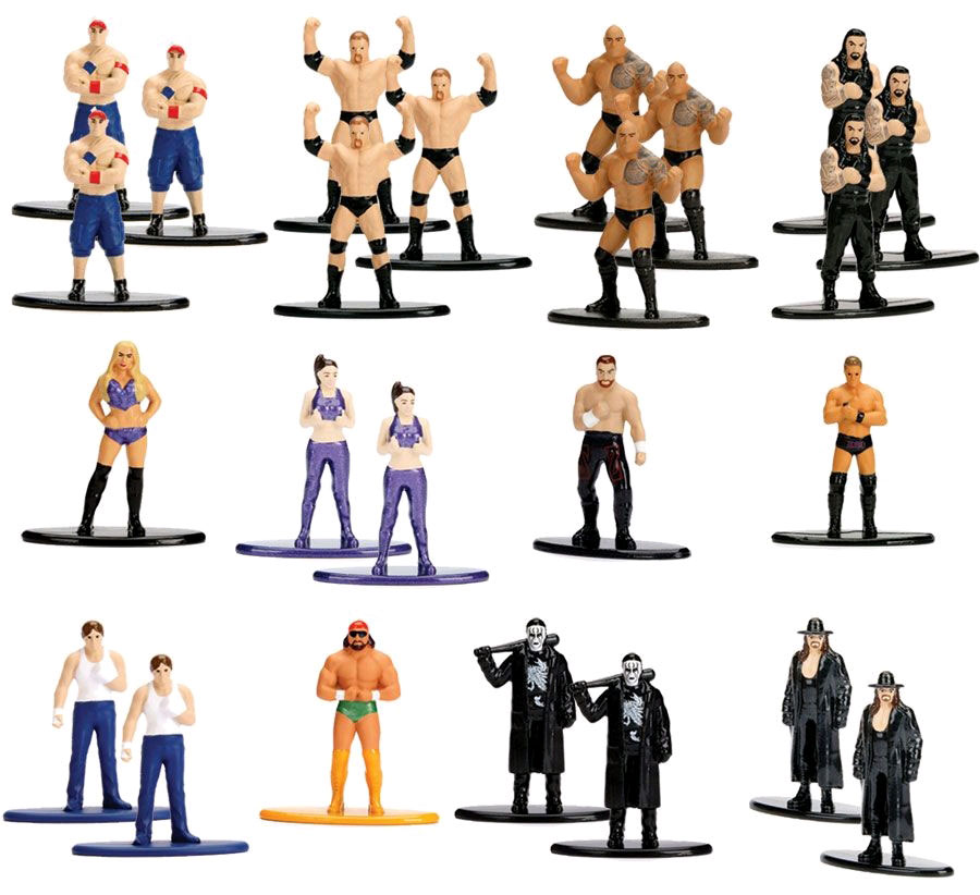 wwe-nano-metal-figs