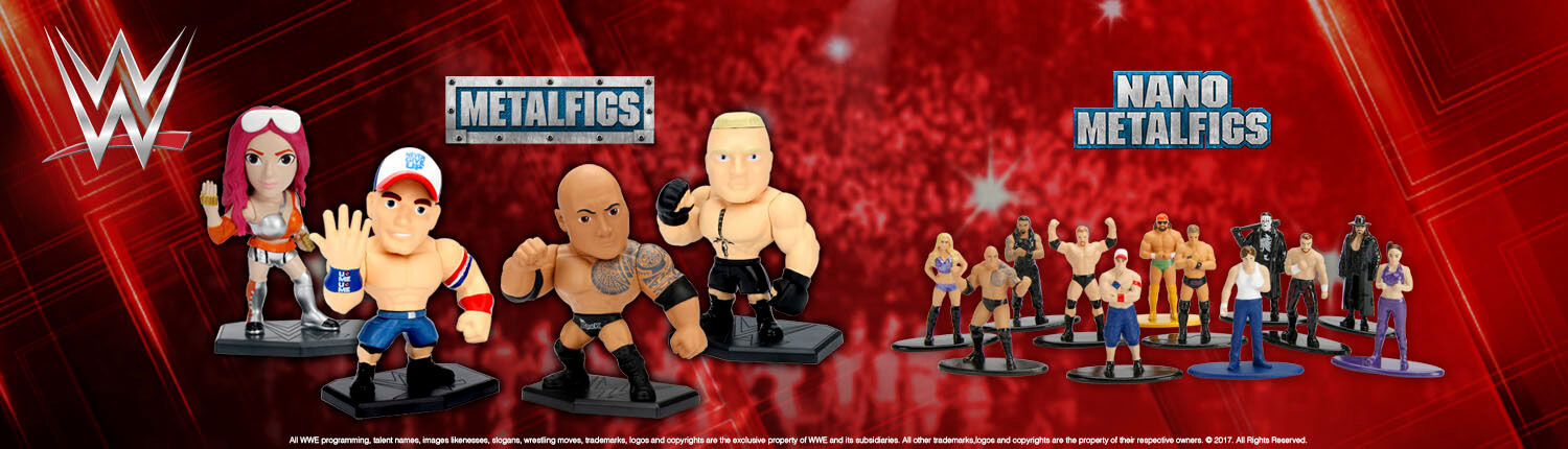 wwe-nano-metalfigs-diecast-mini-figures