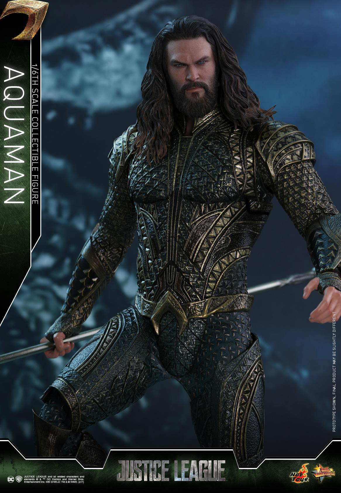 Hot-Toys-Justice-League-Aquaman-001