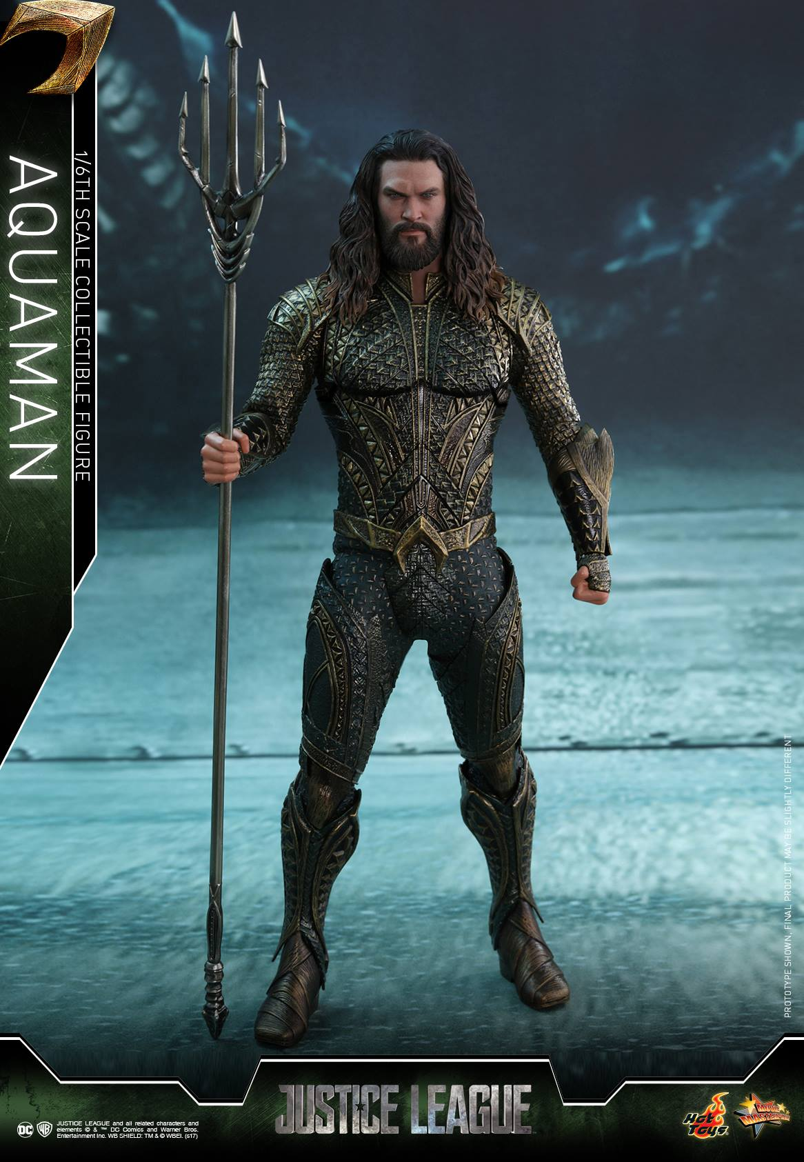 Hot-Toys-Justice-League-Aquaman-004