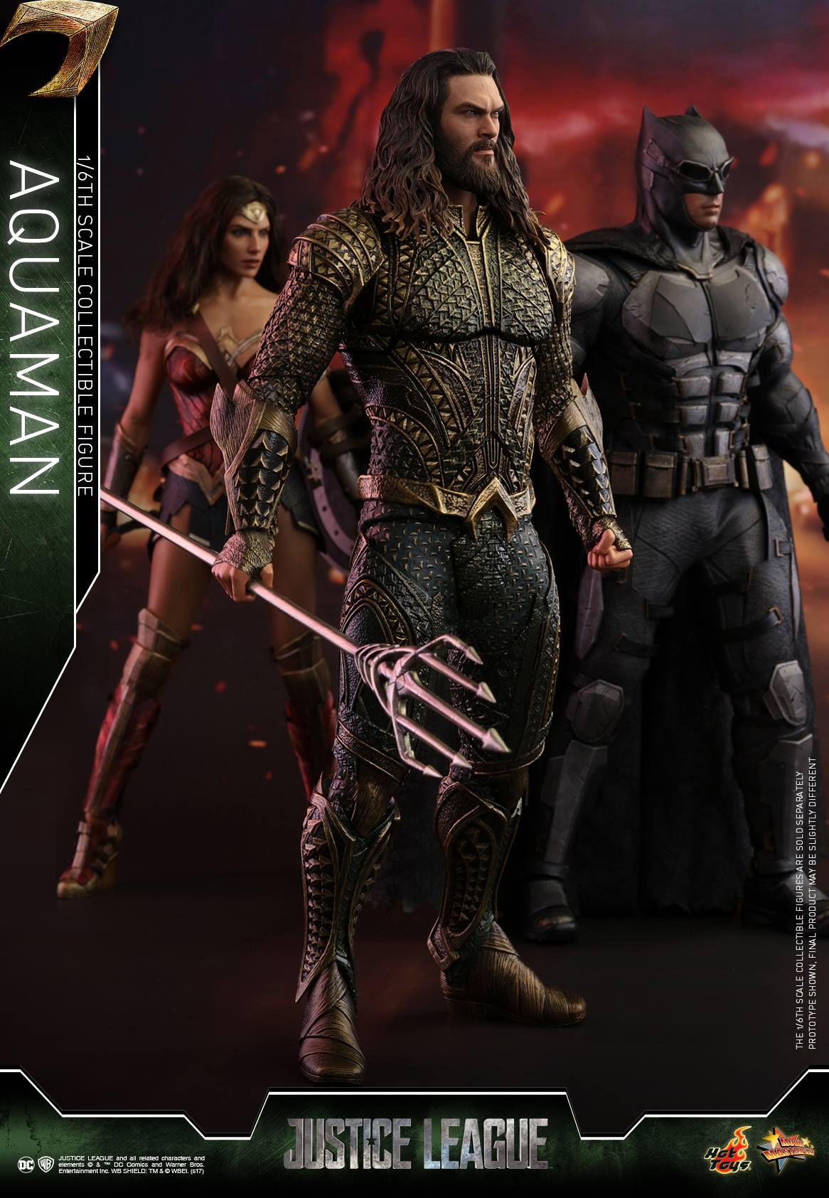 Hot-Toys-Justice-League-Aquaman-005