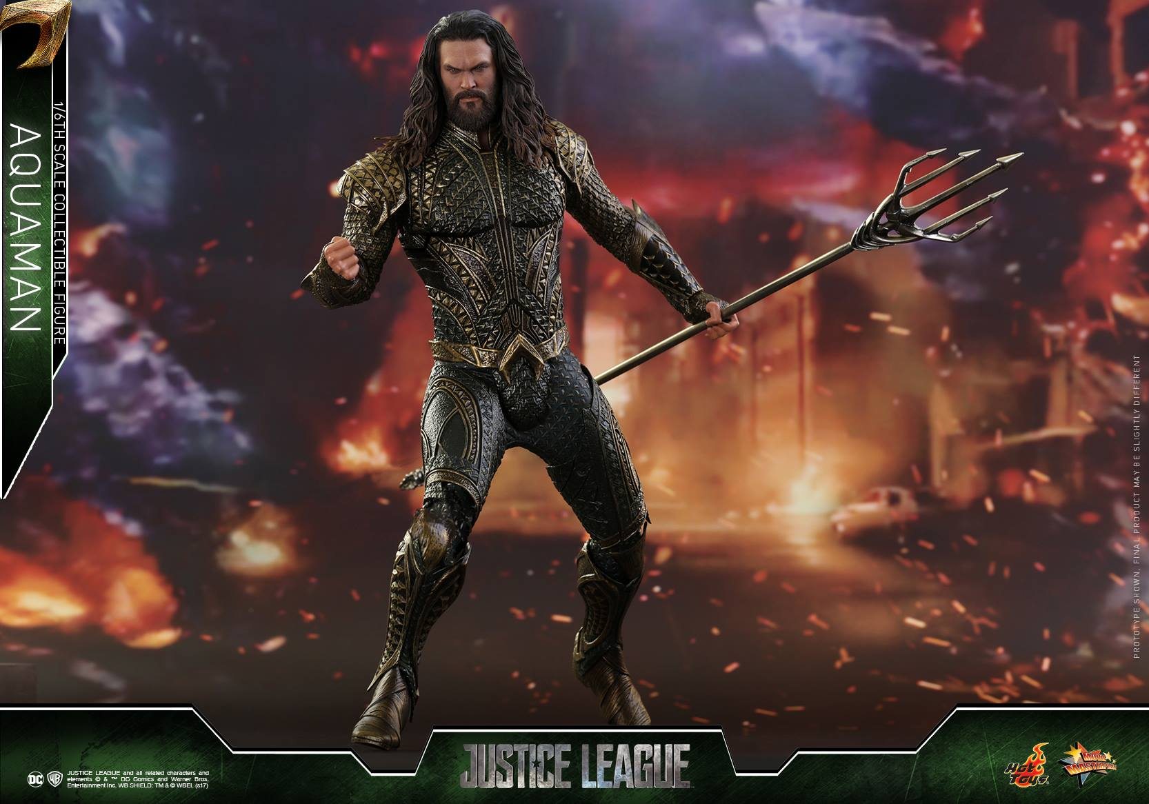 Hot-Toys-Justice-League-Aquaman-017