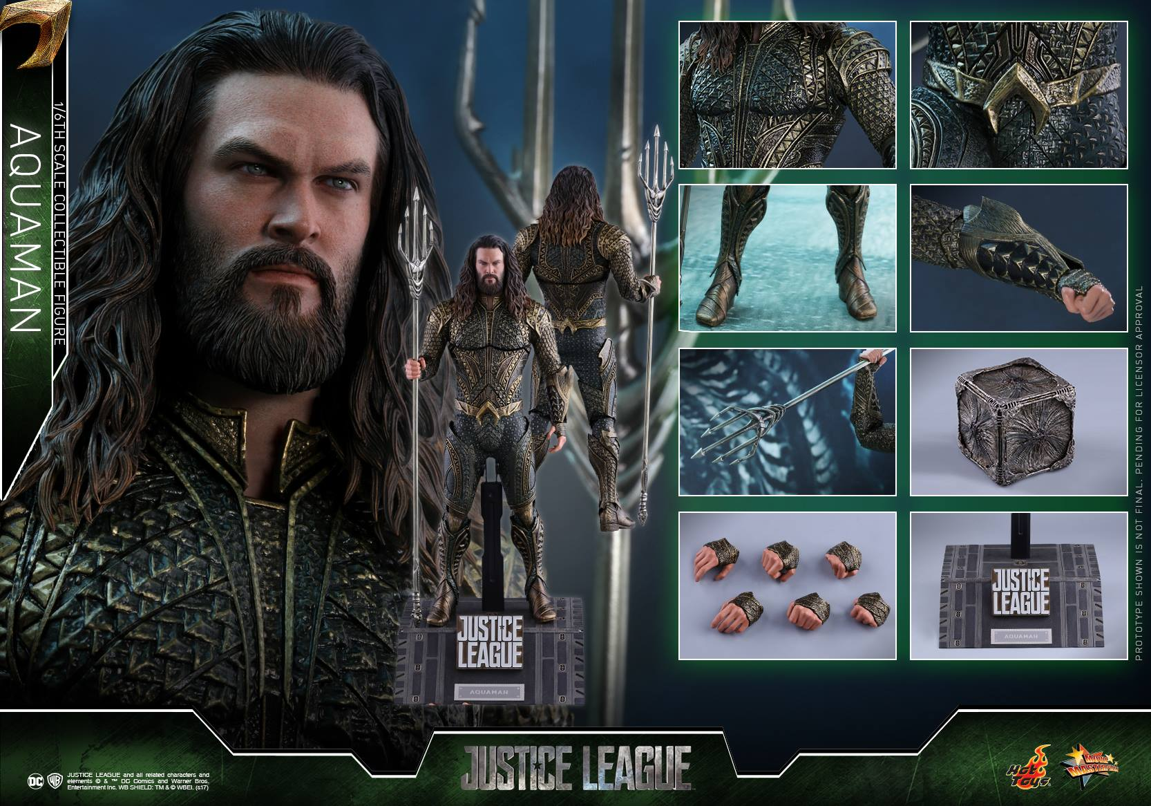 Hot-Toys-Justice-League-Aquaman-021
