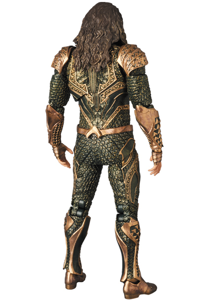 MAFEX-Justice-League-Aquaman-005