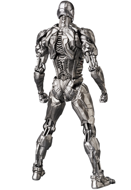 MAFEX-Justice-League-Cyborg-004
