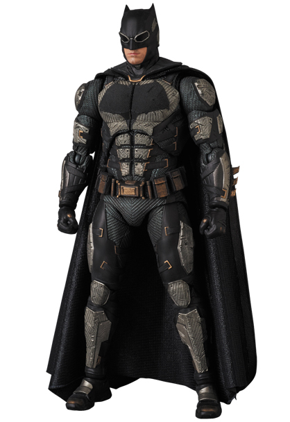 MAFEX-Justice-League-Tactical-Suit-Batman-003