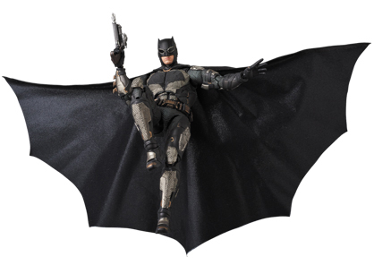 MAFEX-Justice-League-Tactical-Suit-Batman-006