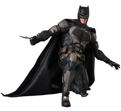 MAFEX-Justice-League-Tactical-Suit-Batman-007