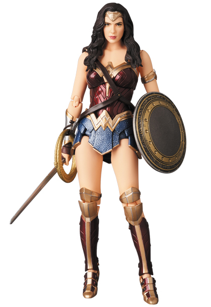 MAFEX-Justice-League-Wonder-Woman-001