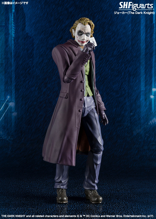 batman-the-dark-knight-joker-sh-figuarts-action-figure-2