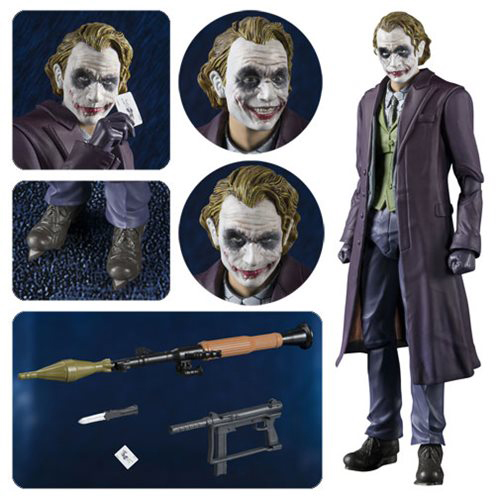 batman-the-dark-knight-joker-sh-figuarts-action-figure-4