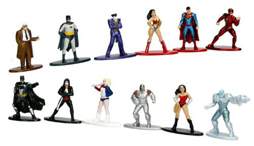 dc-comics-nano-metalfigs-wave-2