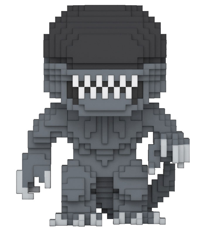 funko-horror-8-bit-alien-pop-vinyl-figure