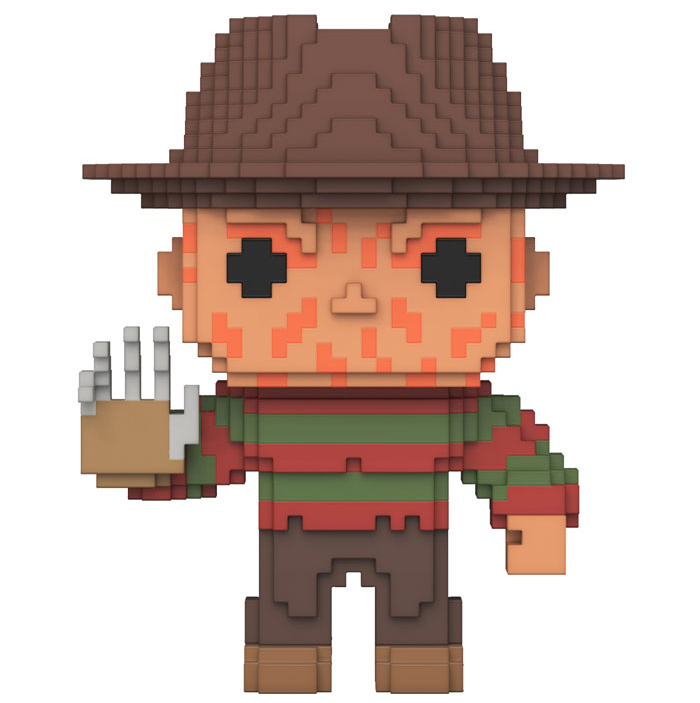 funko-horror-8-bit-freddy-pop-vinyl-figure