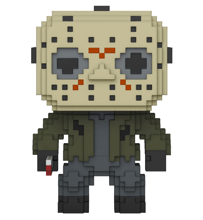 funko-horror-8-bit-jason-pop-vinyl-figure