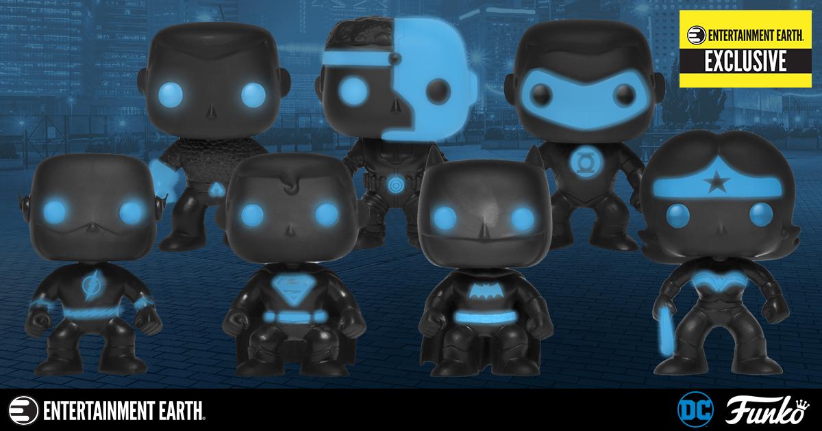 funko-justice-league-glow-in-the-dark-pop-vinyl-figures