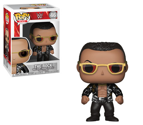 funko-pop-wwe-old-school-rock-vinyl-figure-black-jacket