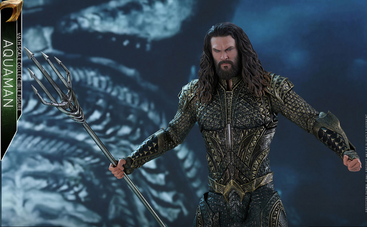 hot-toys-justice-league-movie-aquaman-figure