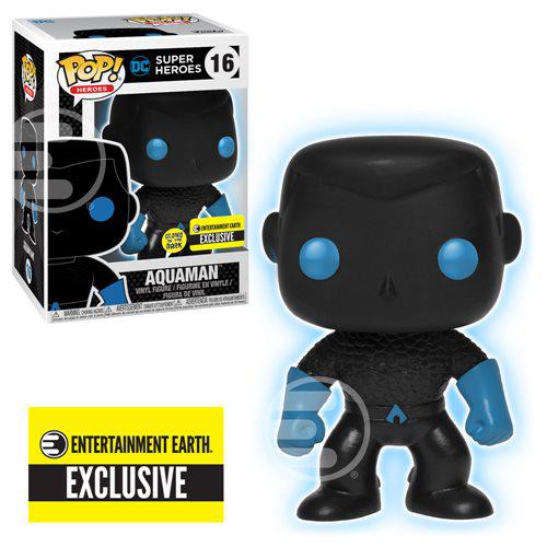 justice-league-aquaman-glow-in-the-dark-funko-pop-figure