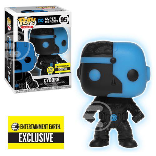justice-league-cyborg-glow-in-the-dark-funko-pop-figure