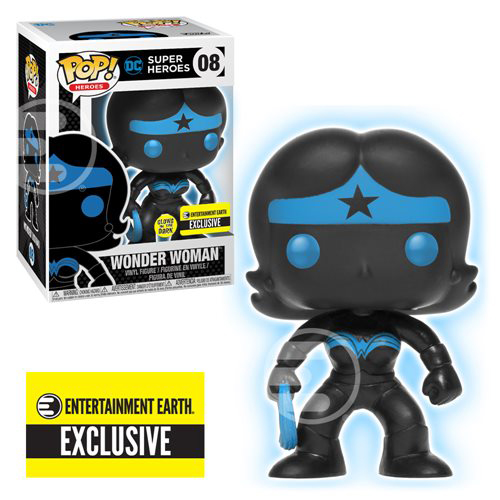 justice-league-wonder-woman-glow-in-the-dark-funko-pop-figure