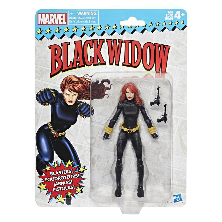 marvel-legends-super-heroes-vintage-black-widow-action-figure-packaging