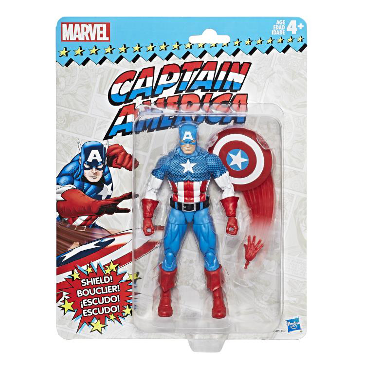 marvel-legends-super-heroes-vintage-captain-america-action-figure-packaging