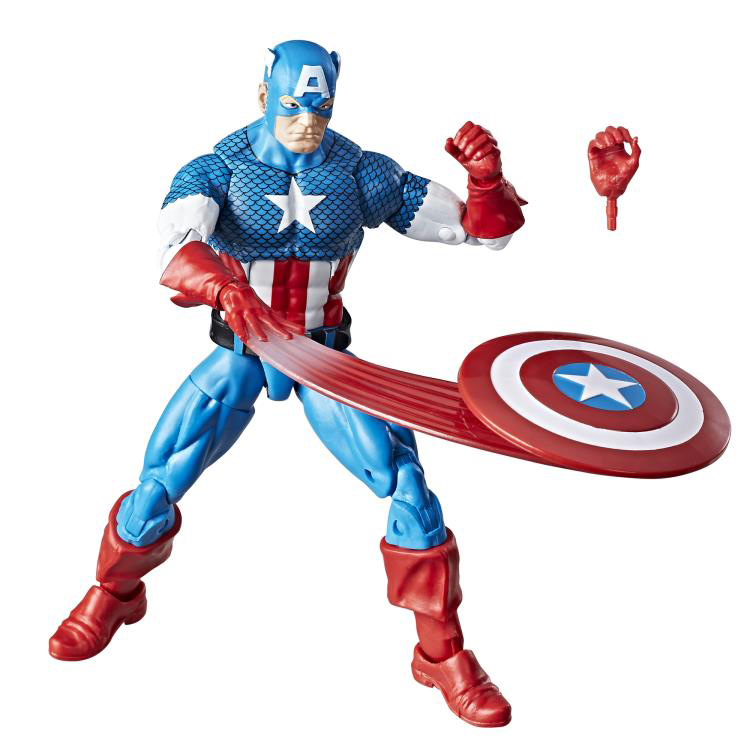 marvel-legends-super-heroes-vintage-captain-america-action-figure