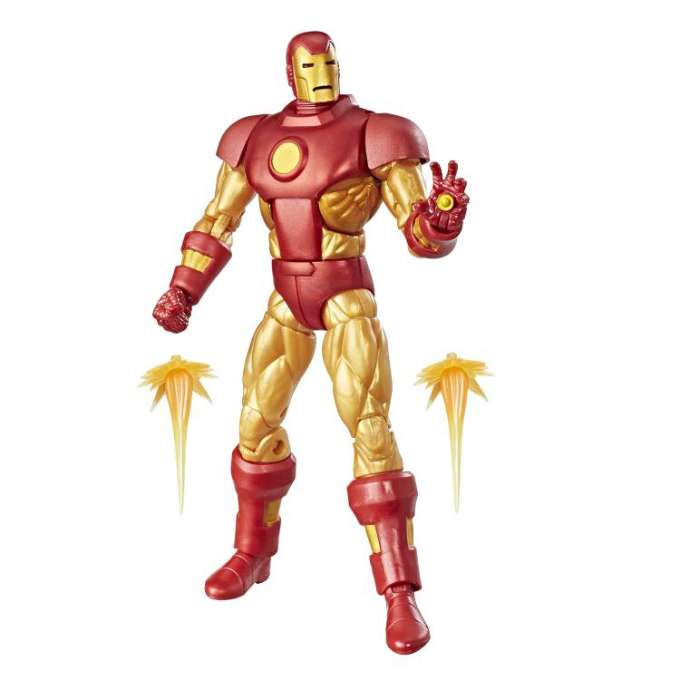 marvel-legends-super-heroes-vintage-iron-man-action-figure-1
