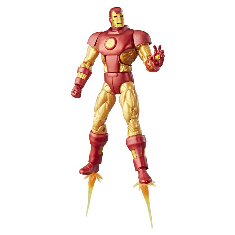 marvel-legends-super-heroes-vintage-iron-man-action-figure-2