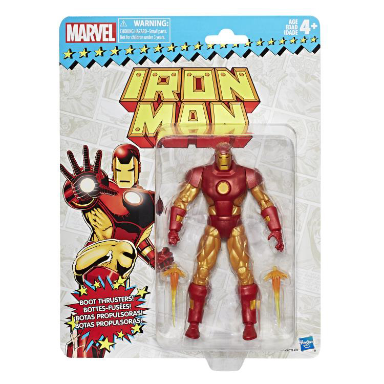 marvel-legends-super-heroes-vintage-iron-man-action-figure-packaging