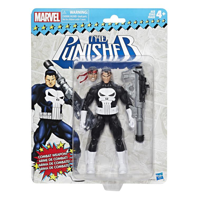 marvel-legends-super-heroes-vintage-punisher-action-figure-packaging