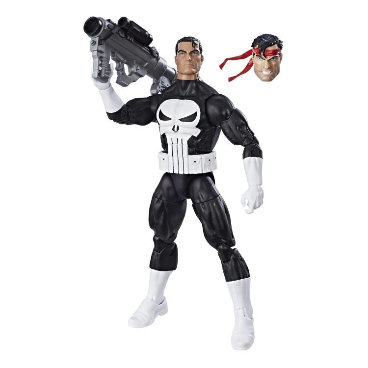 marvel-legends-super-heroes-vintage-punisher-action-figure