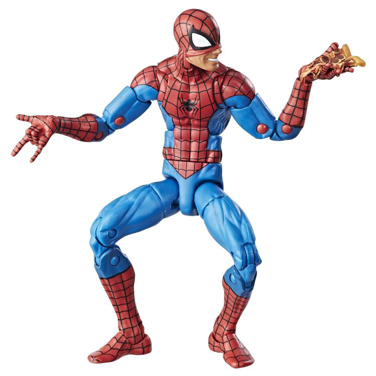 marvel-legends-super-heroes-vintage-spider-man-action-figure-1