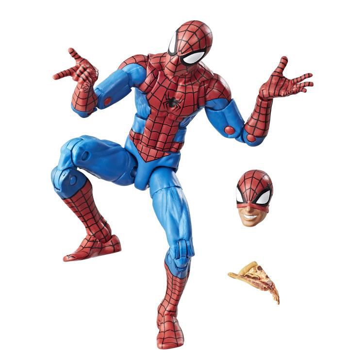 marvel-legends-super-heroes-vintage-spider-man-action-figure-2