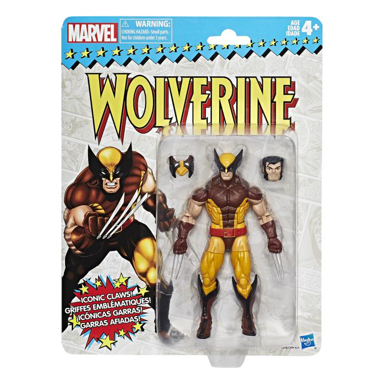 marvel-legends-super-heroes-vintage-wolverine-action-figure-packaging