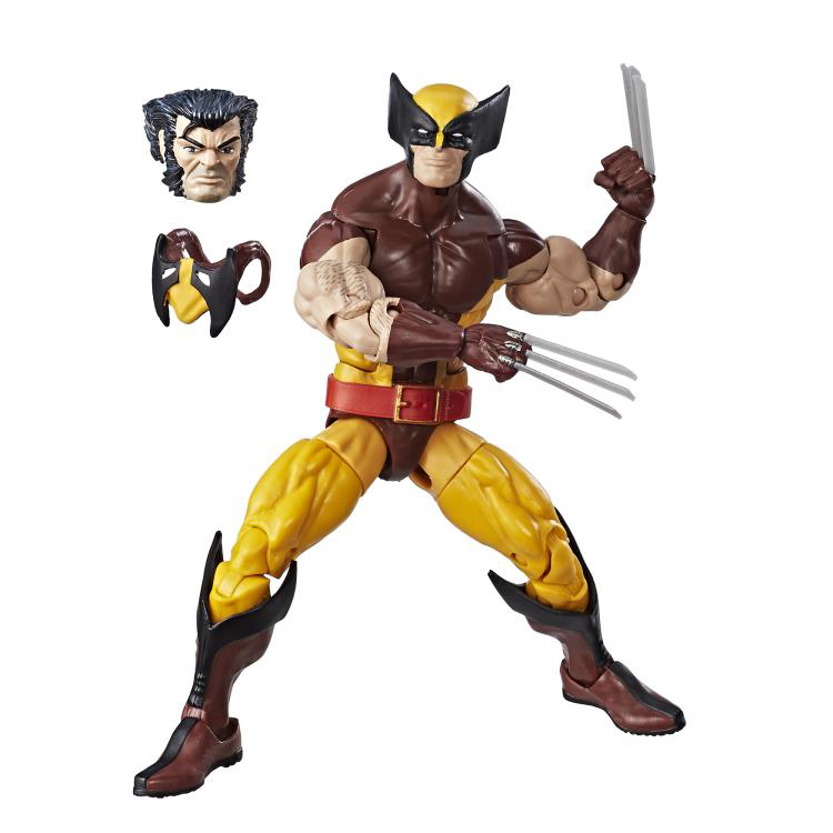 marvel-legends-super-heroes-vintage-wolverine-action-figure