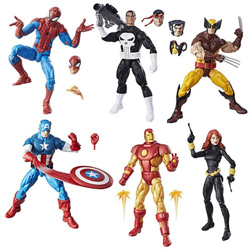 marvel-legends-vintage-action-figures