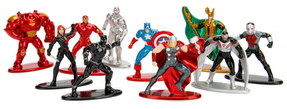 marvel-nano-metalfigs-10-pack
