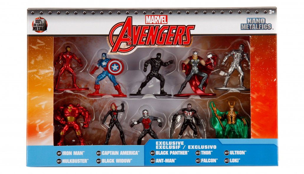 marvel-nano-metalfigs-avengers