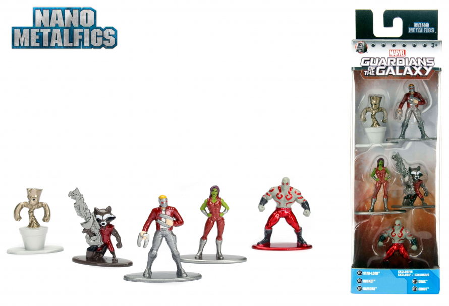marvel-nano-metalfigs-guardians-of-the-galaxy-1