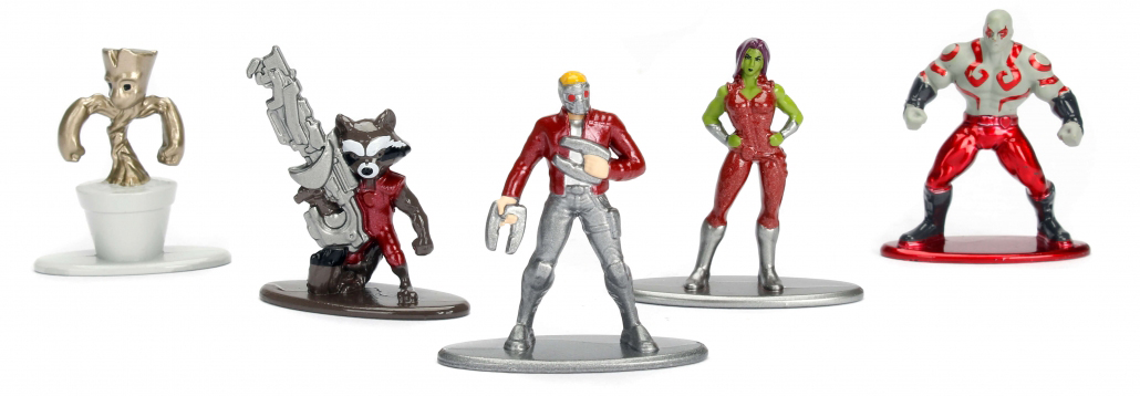 marvel-nano-metalfigs-guardians-of-the-galaxy-2