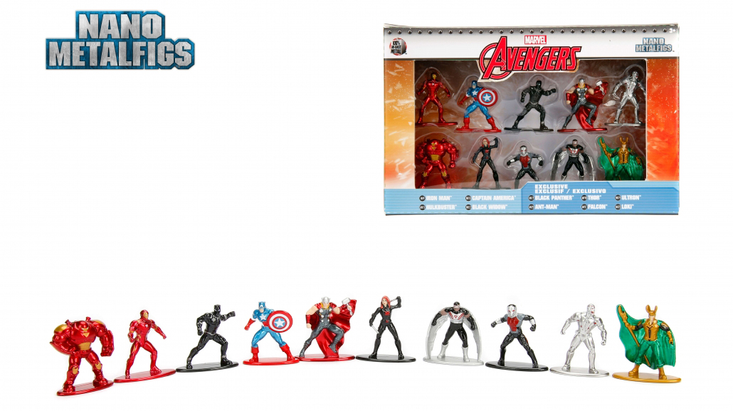 marvel-nano-metalfigs