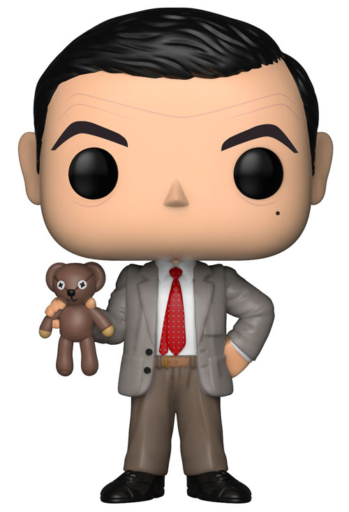 mr-bean-funko-pop-vinyl-figure-1