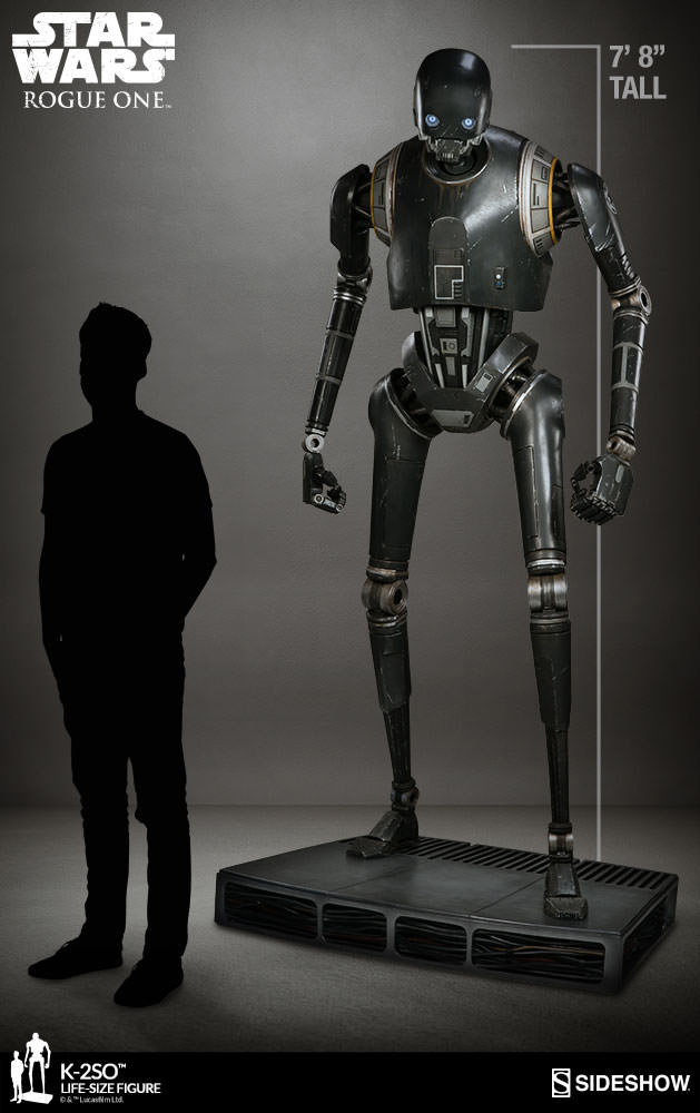 star-wars-rogue-one-k-2s0-life-size-figure-sideshow-2