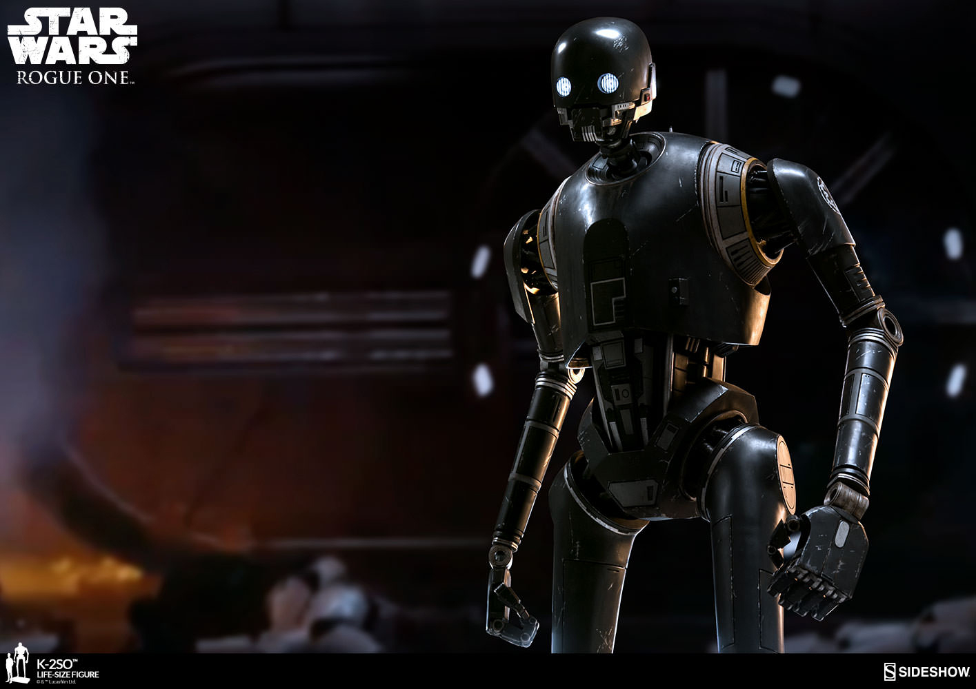 star-wars-rogue-one-k-2s0-life-size-figure-sideshow-collectibles