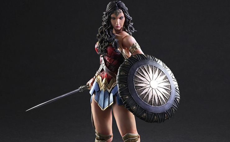wonder-woman-movie-play-arts-kai-action-figure