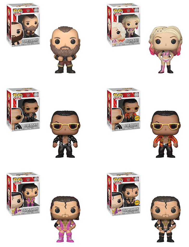 wwe-funko-pop-vinyl-figures